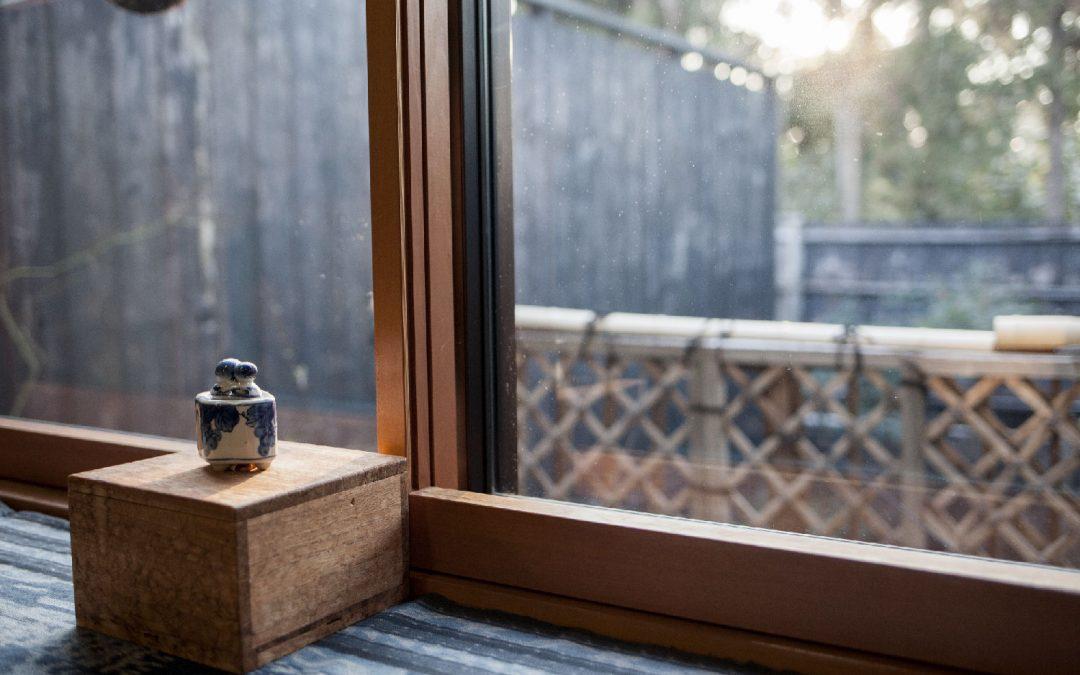 Esthétique wabi sabi japonaise : rituel du beau au quotidien