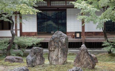 5 temples à visiter à Kyoto en 2 jours