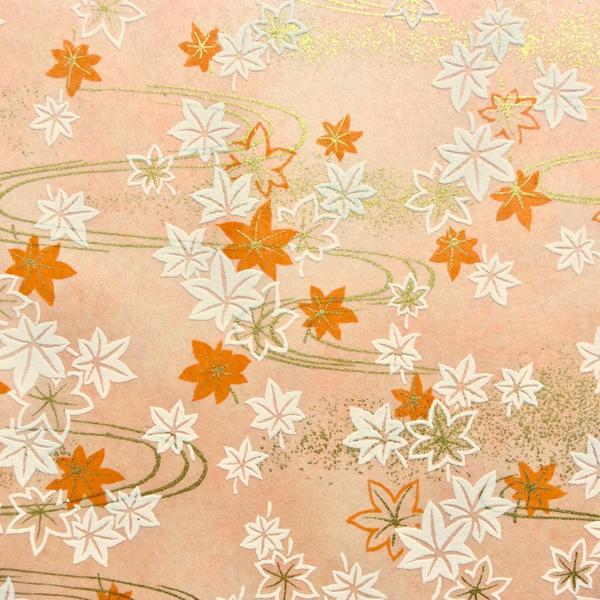 papier washi vendu par Hariko
